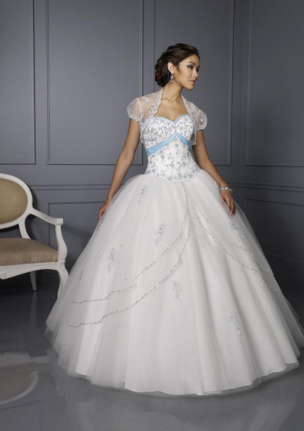 Бальное подростковое платье напрокат